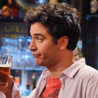 Un syndrome qui gène pas mal, le syndrome Ted Mosby.