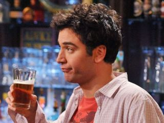 Syndrome Ted Mosby