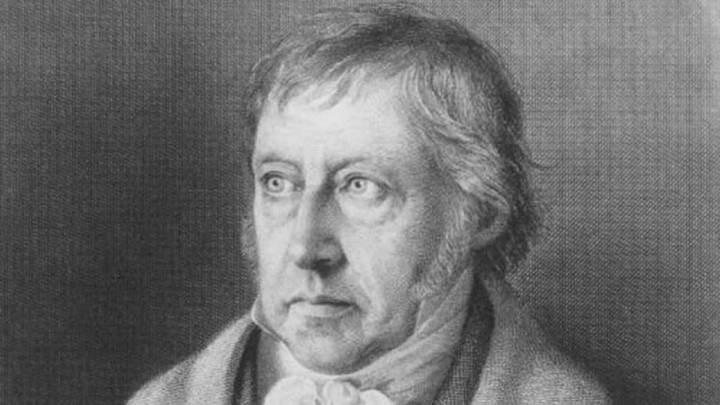 georg-hegel