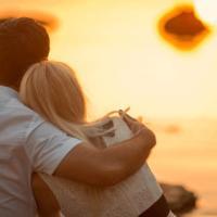 Accepter d'être aimé et aimer