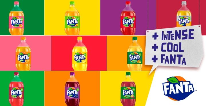 banniere_fanta_desktop