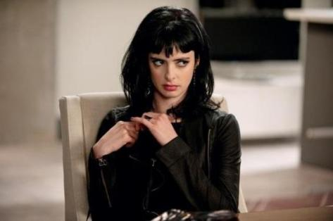 1358955586-krystenritter-crop-article568-large
