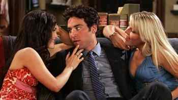 ted-mosby-is-a-slut-image_pcizrb