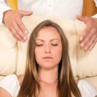 J'ai testé l'hypnose et le reconditionnement pour maigrir