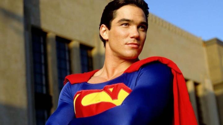 dean_cain_superman