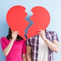 Comment aller de l'avant après une rupture?