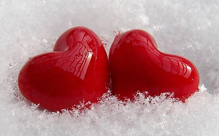 methodes-pour-recuperer-l-amour